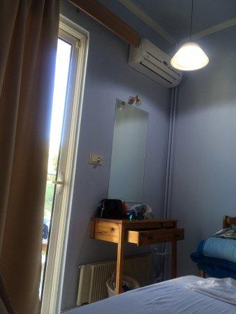Hotel Parthenon City : photo0.jpg