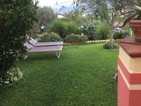 Arcola, İtalya: photo1.jpg