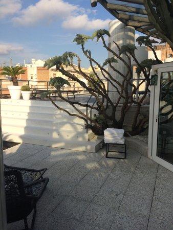 Hotel Claris: photo2.jpg