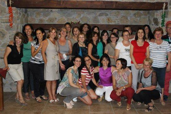 Tabln DE anuncios.COM - encuentros esporadicos con mujeres