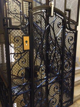 西里尼公寓酒店照片