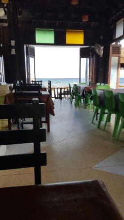 Seashell Resort Koh Tao : 20160904_072732_large.jpg
