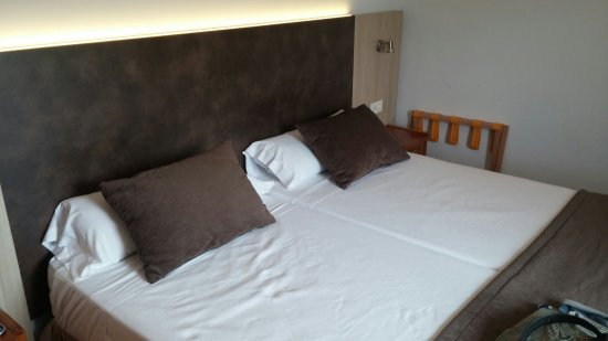 Principe Hotel: 20160908_151803_large.jpg