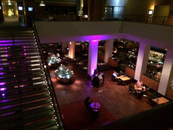 Hilton Copenhagen Airport-bild