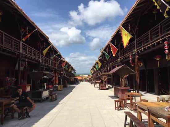Sadao, Thaïlande : photo5.jpg