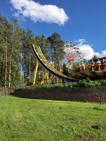 Kouvola, Finlandia: photo7.jpg