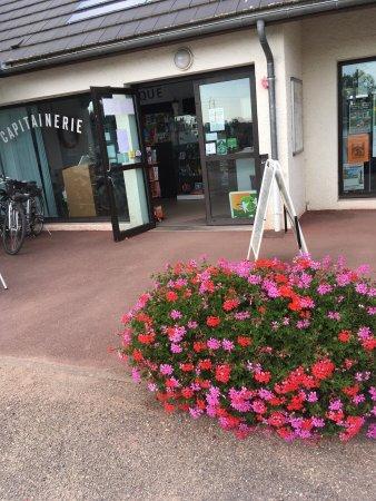 Pouilly-en-Auxois