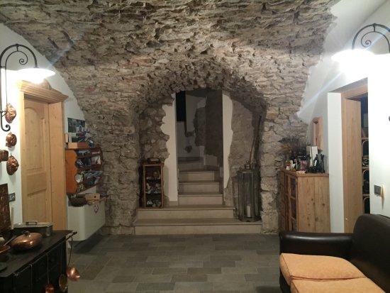 Pietramurata, Italia: photo5.jpg