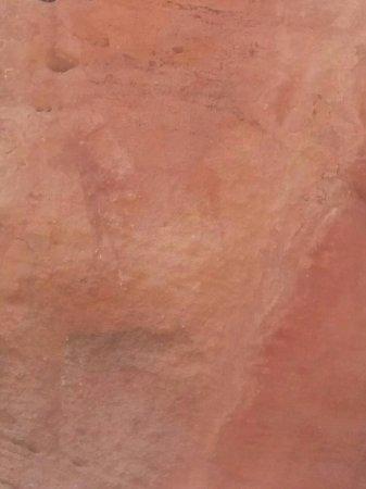 Pinturas Rupestres Albarracin: IMG_20160906_123406_large.jpg