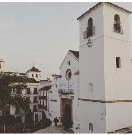 Coín, España: photo3.jpg