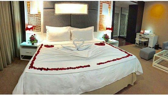 Swiss-Belhotel Mangga Besar : IMG_20160913_213908_large.jpg