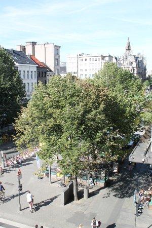 Antwerp Province Photo