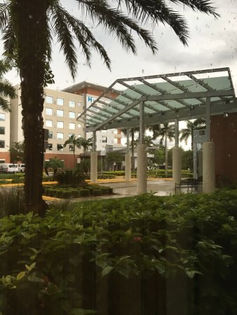 Hyatt Place Ft. Lauderdale Airport & Cruise Port: photo2.jpg