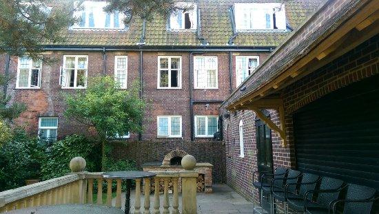 Barnby Moor, UK: IMAG0140_large.jpg
