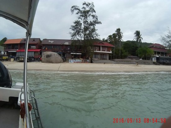 Goodtime Adventures, Koh Tao: 2016_0913_085459_002_large.jpg
