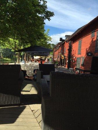 Enkoping, สวีเดน: photo0.jpg