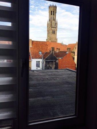 Hotel Van Eyck: photo0.jpg