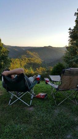 Gilbert, Virginia Occidental: 20160903_192034_large.jpg