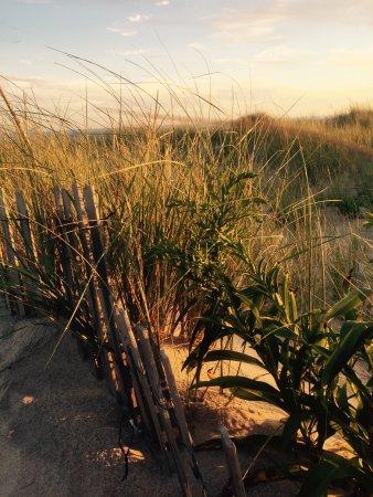 Hampton Bays, NY: photo0.jpg