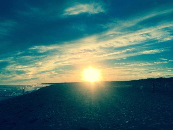 Hampton Bays, NY: photo3.jpg