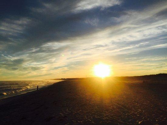 Ponquogue Beach : photo4.jpg