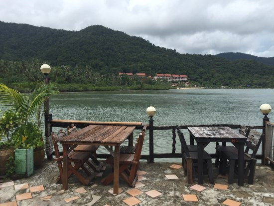 El Greco Lounge bar/Greek Restaurant : photo0.jpg