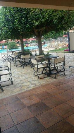 Bitzaro Grande Hotel: IMG-20160824-WA0008_large.jpg