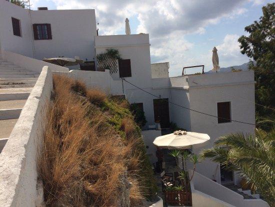 Villa Notos: photo7.jpg