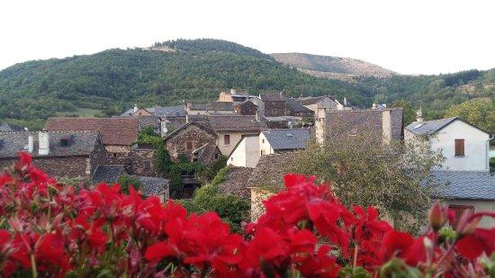 Cocures, Frankreich: 20160912_192441_large.jpg