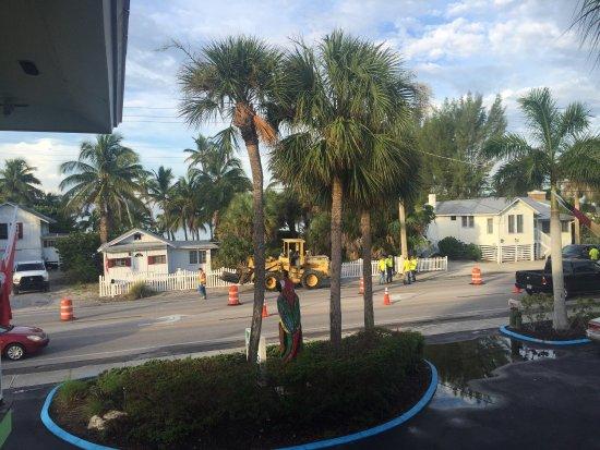 Palm Terrace Resort: photo1.jpg