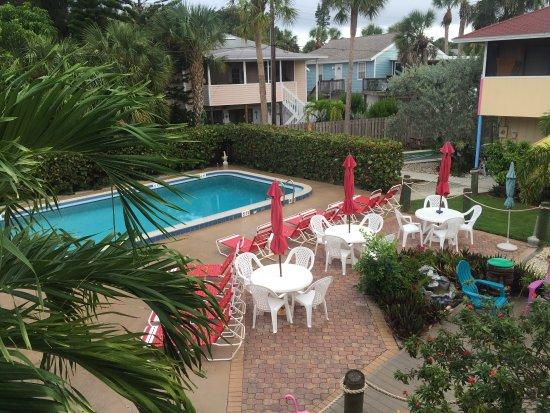 Palm Terrace Resort: photo3.jpg