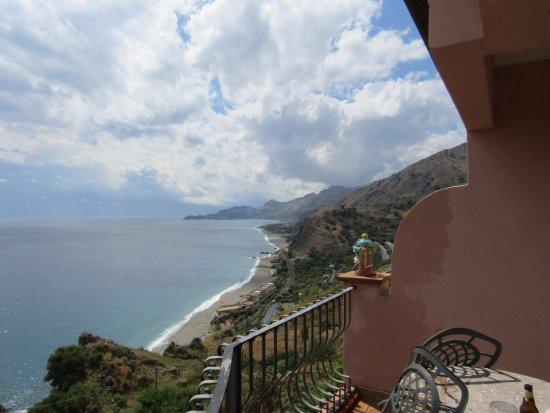 Baia Taormina-Grand Palace Hotel & Spa: photo1.jpg