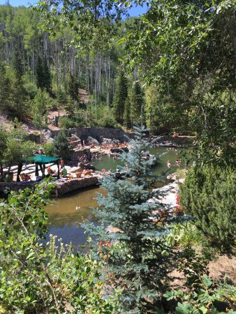the top 10 things to do near strawberry park natural hot springs rh tripadvisor com