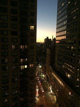 Foto de PH-D Rooftop Lounge