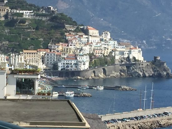 Santa Caterina Hotel: photo2.jpg
