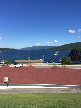 Fort William Henry Hotel and Conference Center: photo3.jpg