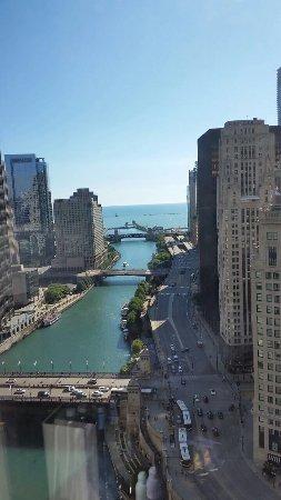 Trump International Hotel & Tower Chicago: photo0.jpg