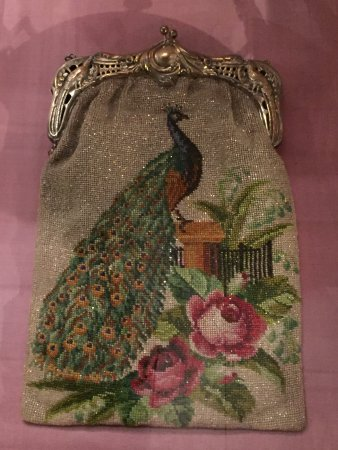 Museum of Bags and Purses: photo3.jpg