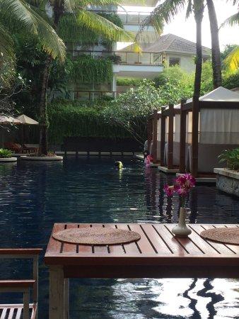 The Chava Resort: photo0.jpg