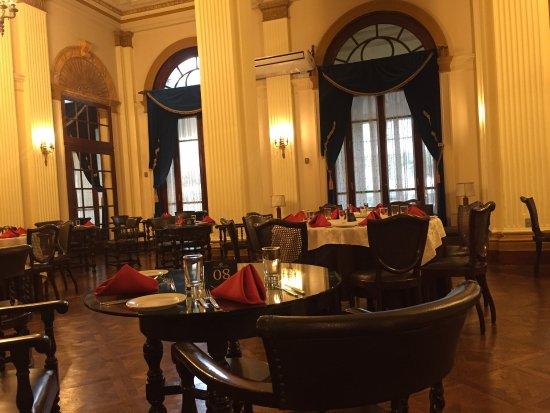 Gran Hotel Bolivar: photo1.jpg