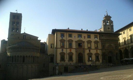 Arezzo, Italy: 20160912_173441_large.jpg