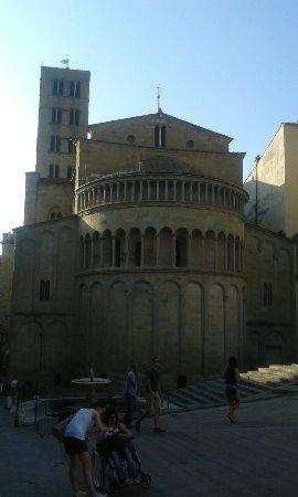 Arezzo, Italy: 20160912_173347_large.jpg