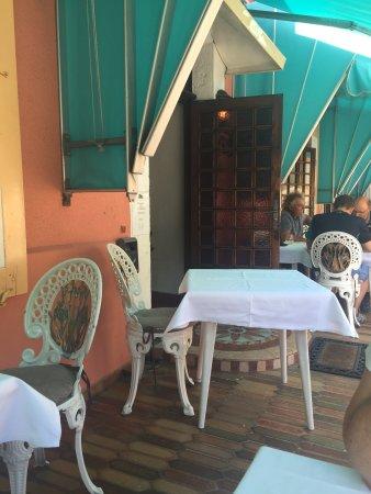 Hotel de la Poste : photo2.jpg