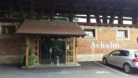 Achalm: IMG-20160818-WA0019_large.jpg