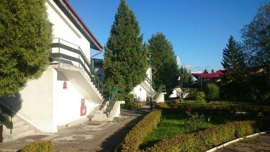 Gizycko, Polonia: DSC_0452_large.jpg