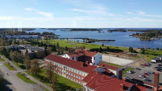 Raahe, Finland: 20160913_142625_large.jpg