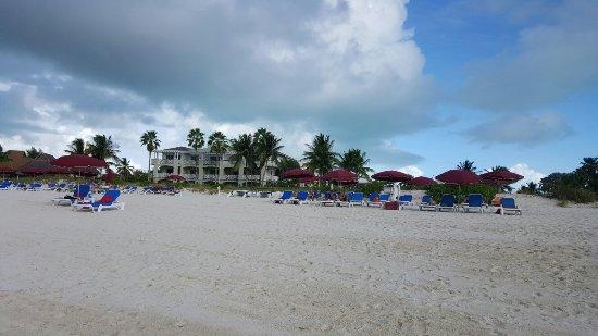 Royal West Indies Resort: 20160910_174344_large.jpg