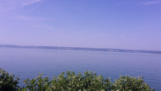 Design Hotel Claudia Reviews Meersburg Bodensee Germany