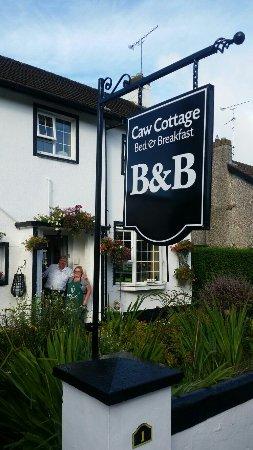 Caw Cottage B&B: IMG-20160913-WA0002_large.jpg