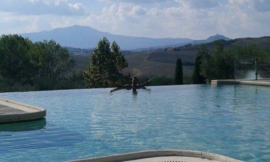 Viaggi san casciano dei bagni nel 2016 il meglio di san casciano dei bagni italia - Ristoranti san casciano dei bagni ...